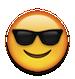 basic-emoji-1